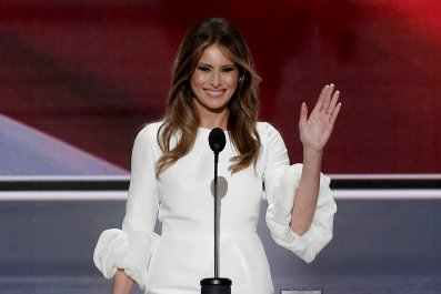 0719_Melania_Trump_speech_01