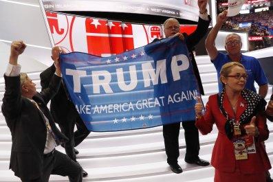 0719_Donald_Trump_Republican_National_Convention_01