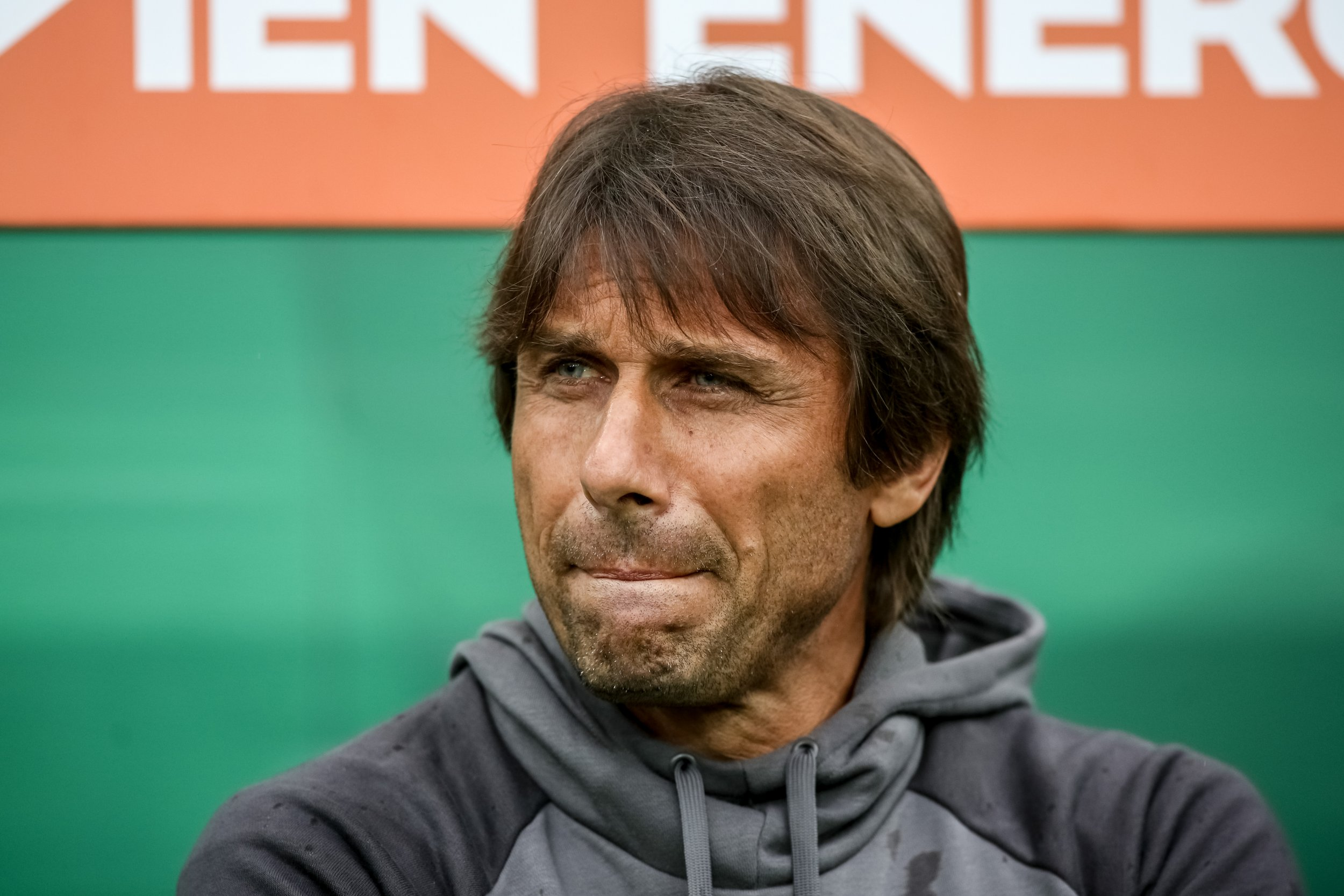 Chelsea: Could This Player Be the Answer to Antonio Conte ...  Chelsea: Could ...