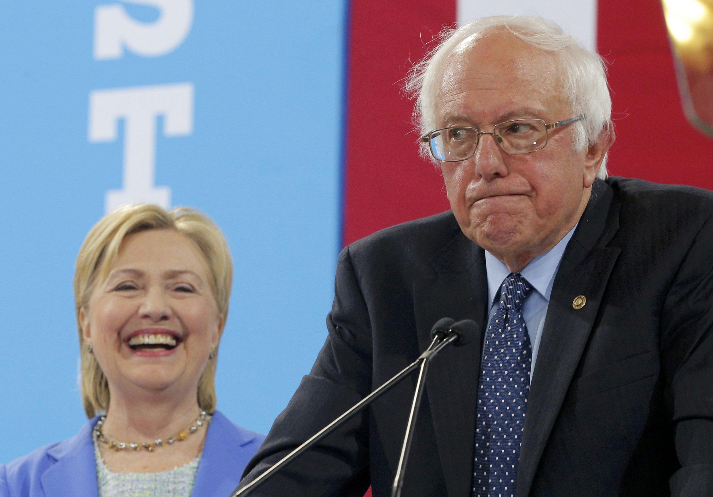 07_21_Hillary_Bernie_01