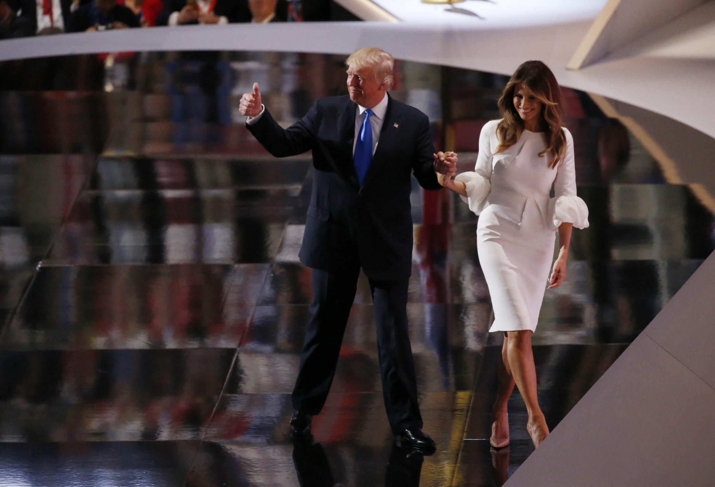 0720_Donald_Trump_Meredith_McIver_speechwriter_01