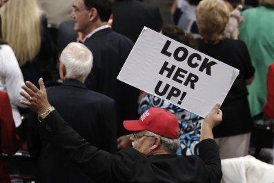 0720_Lock_her_up_slogan_Hillary_Clinton_02