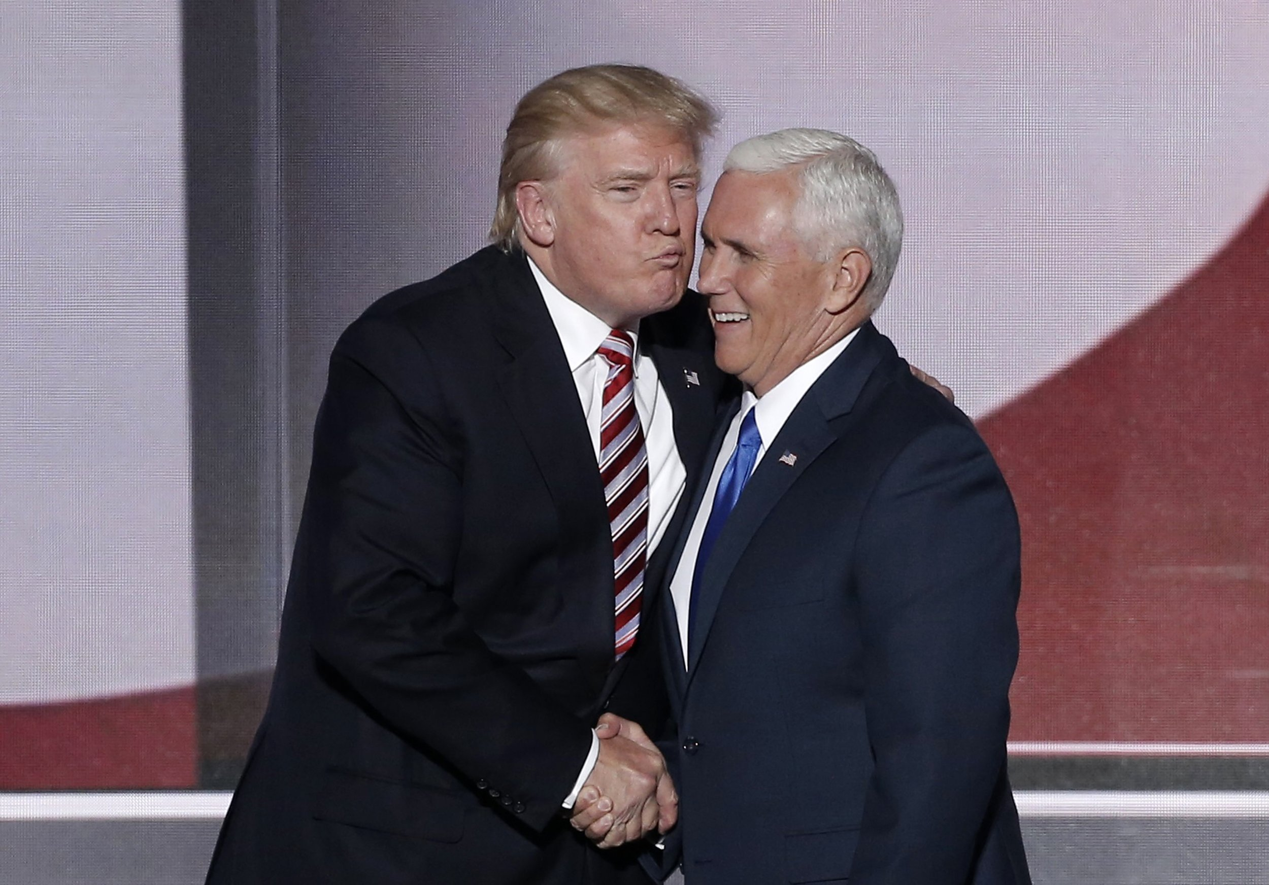 0720_Mike_Pence_RNC_01