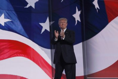 0720_Donald_Trump_RNC_01