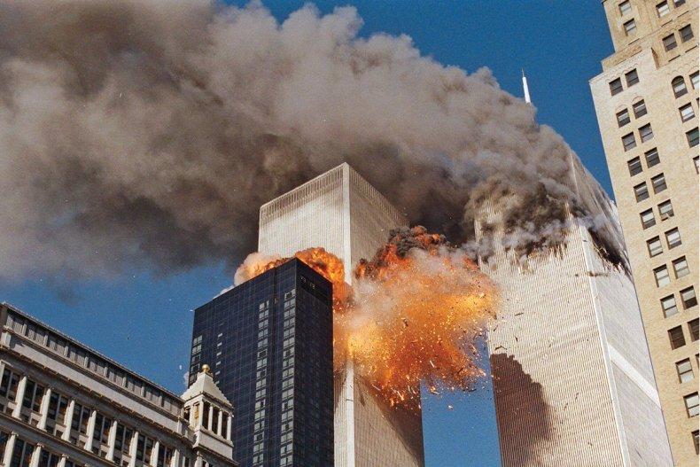9-11-FE08-secondary