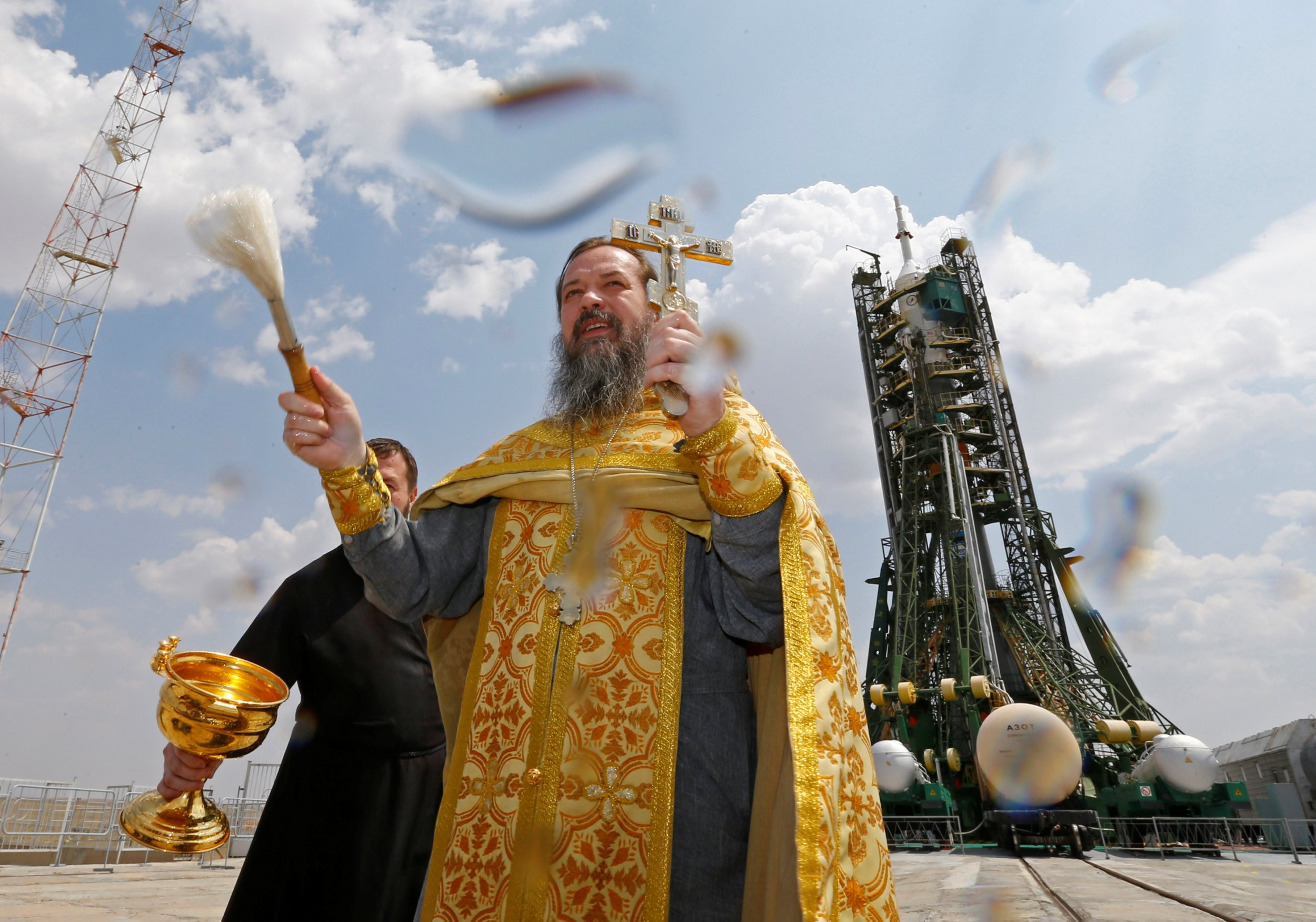 07_23_Putin_Church_01