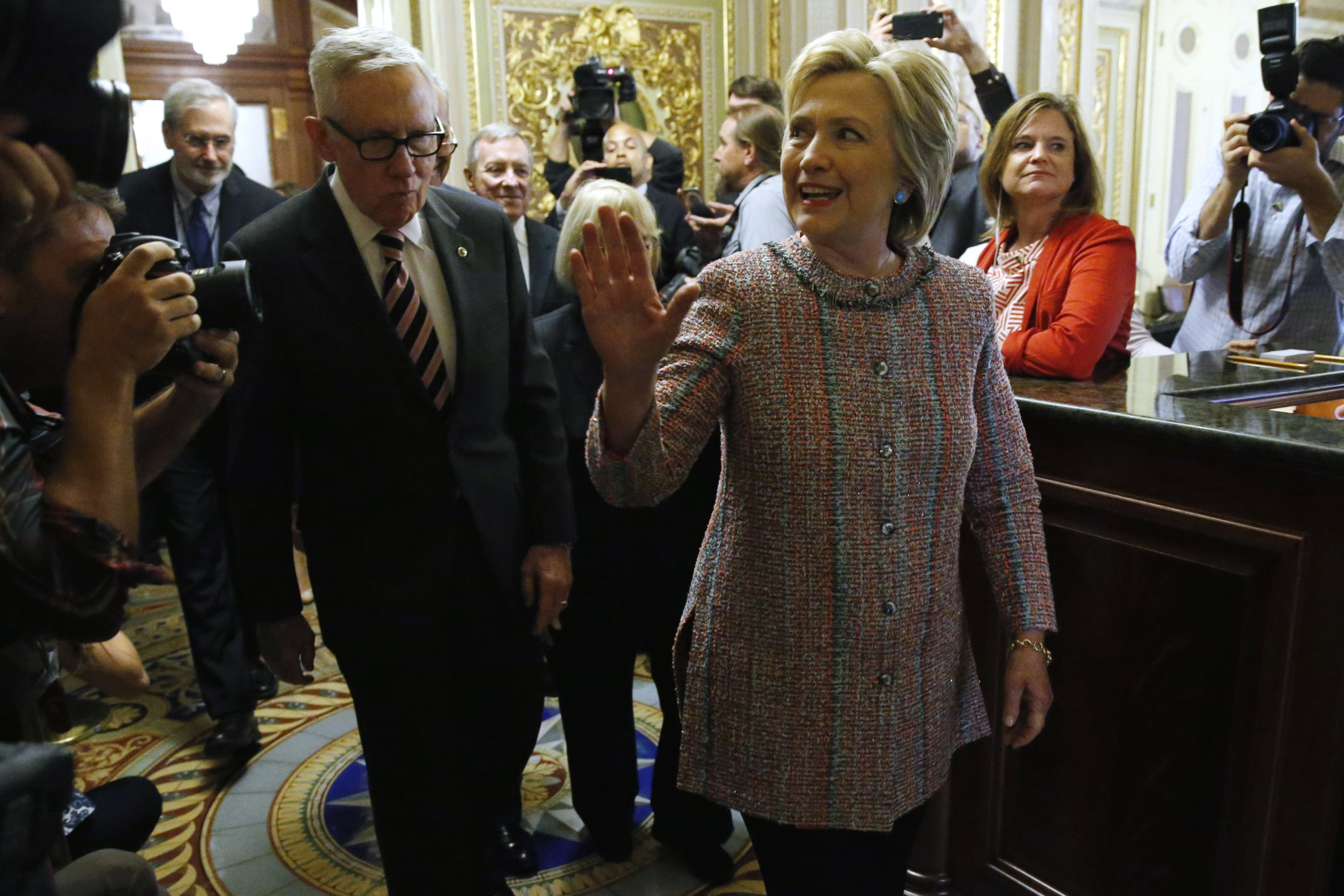 07_24_Hillary_Senate_01