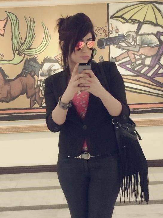 qandeel_baloch_pakistan_0721