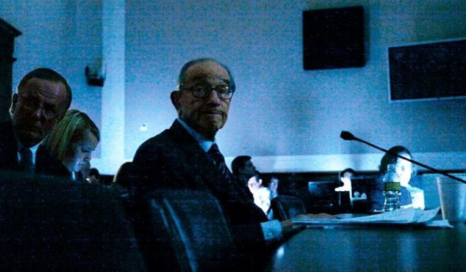 07_21_Greenspan_01