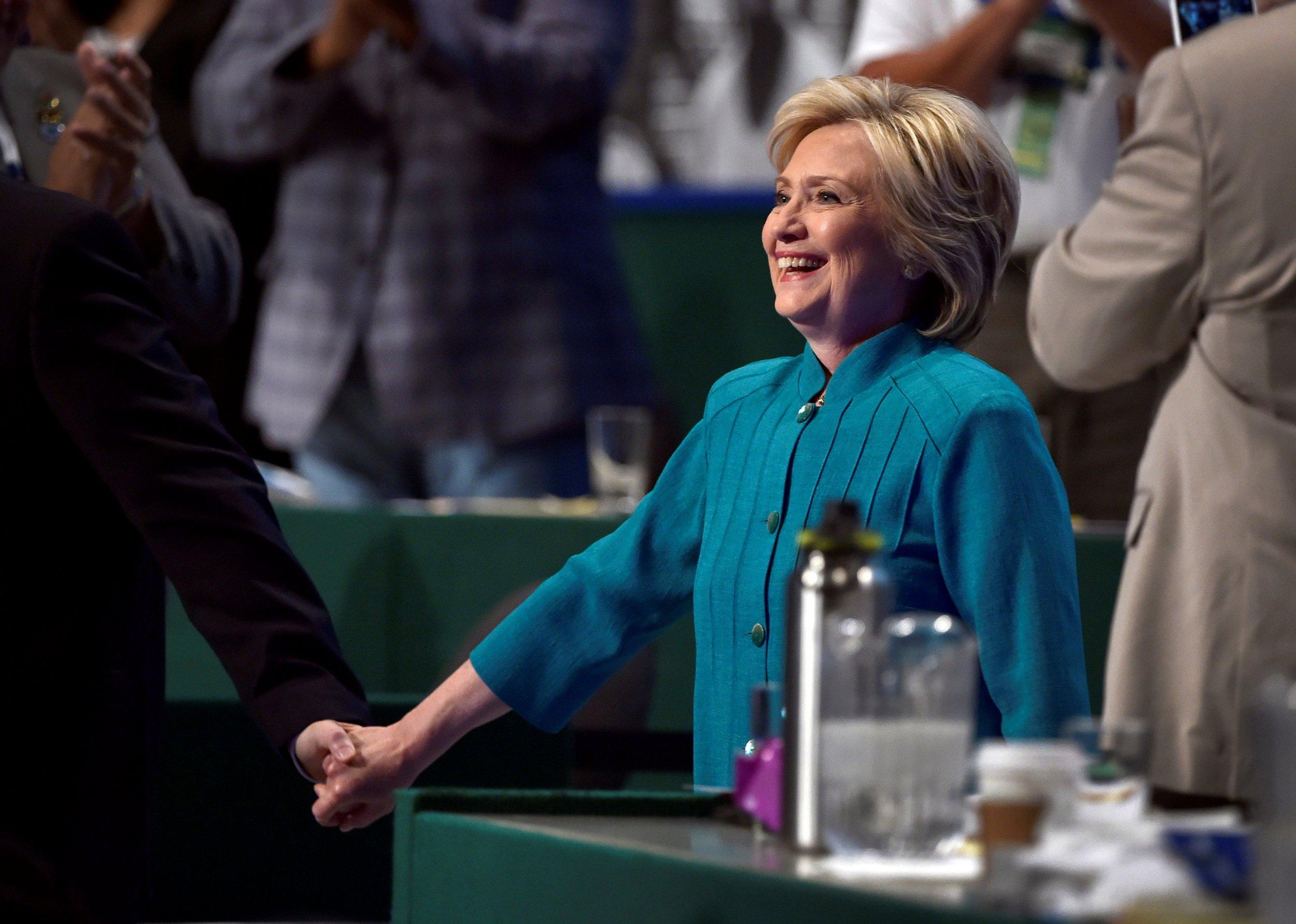 0721_Hillary_Clinton_vice_president_speakers_list_01