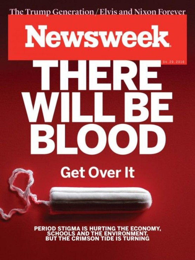 NewsweekCover_Blood-555x740