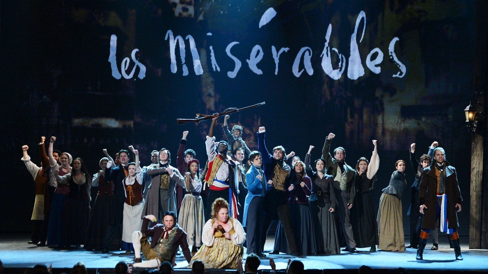 Victor Hugo S Google Doodle Shows The Les Miserables Author Is Still Relevant In Politics And Pop Culture