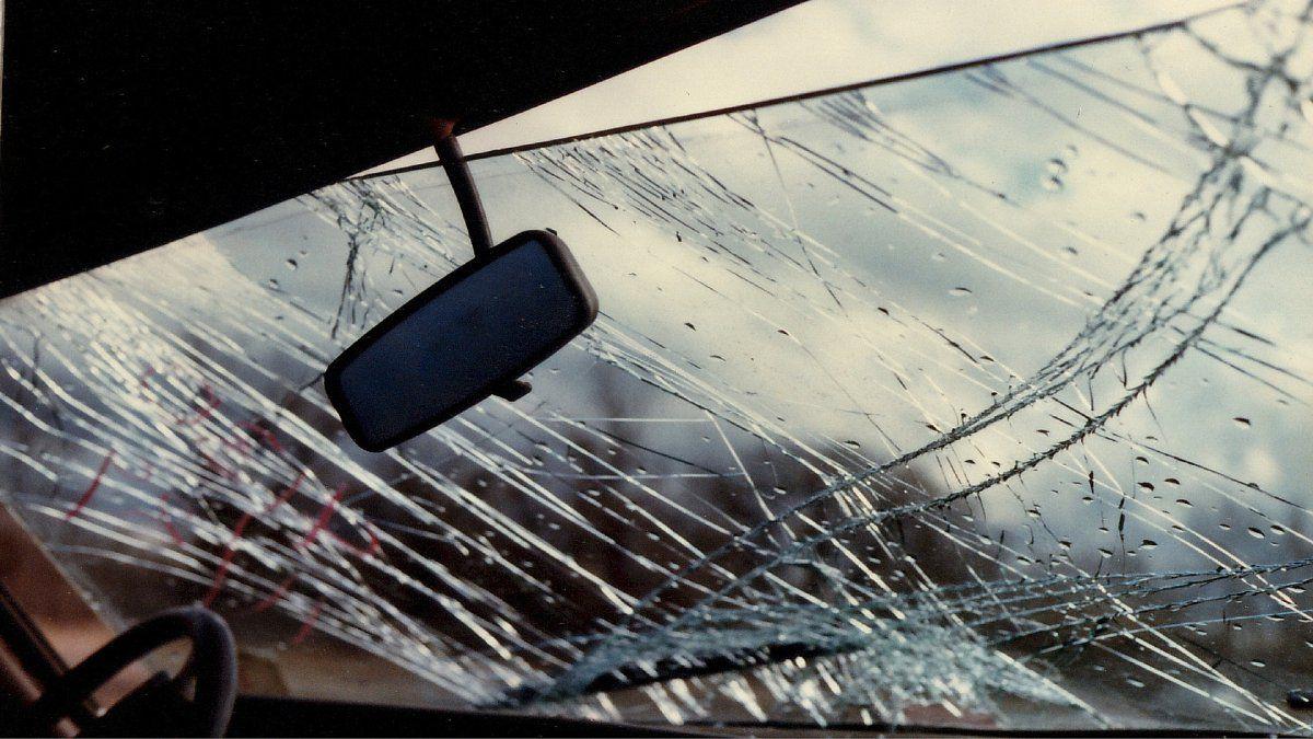 virtual reality car crash samsung VR