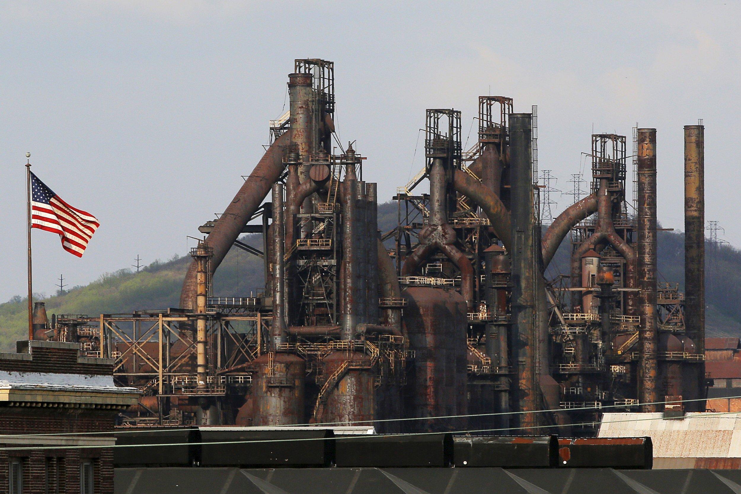 07_23_Steel_Jobs_01