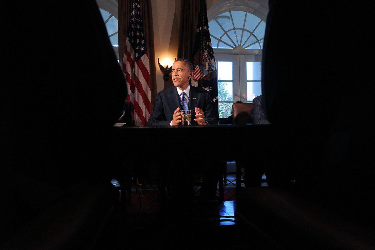 obama-frum-CO01-main-tease