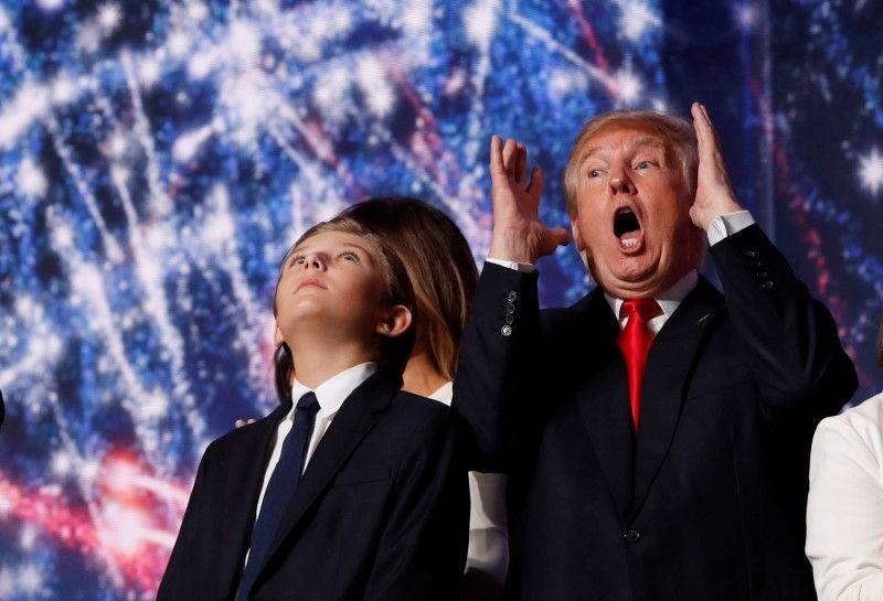 07_22_Trump_Moderate_01