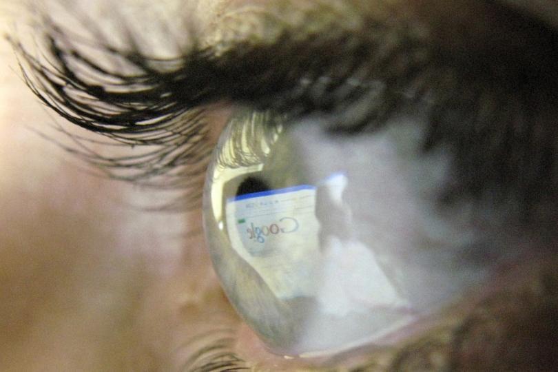 human-eye-can-detect-individual-photons