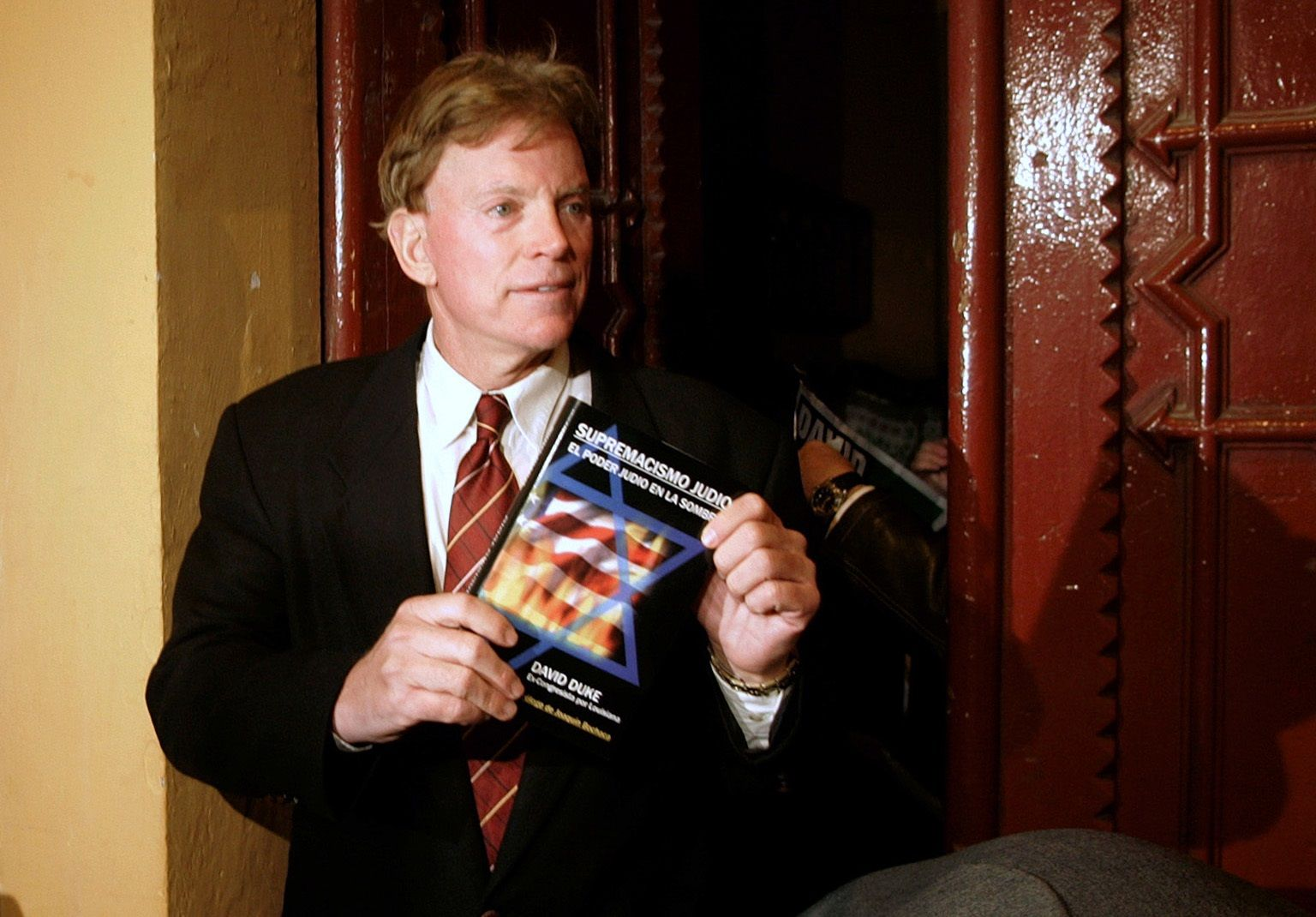 0722_David_Duke_Senate_bid_01