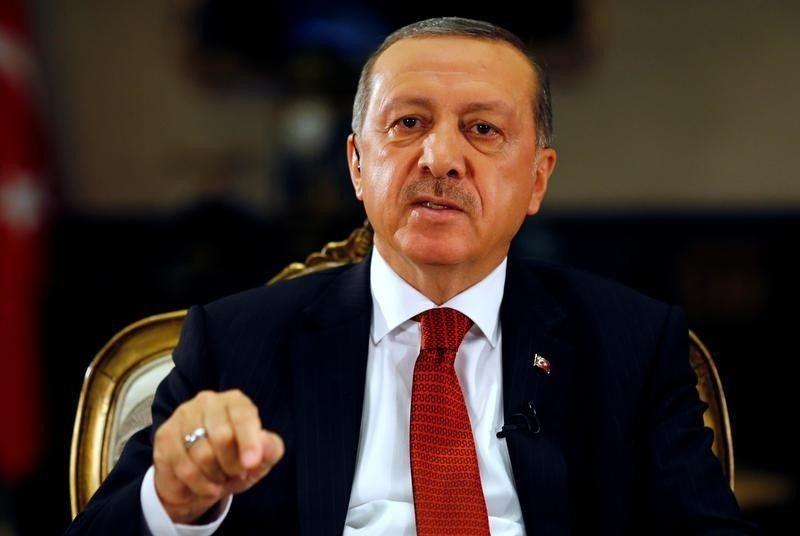 07_23_erdogan_01
