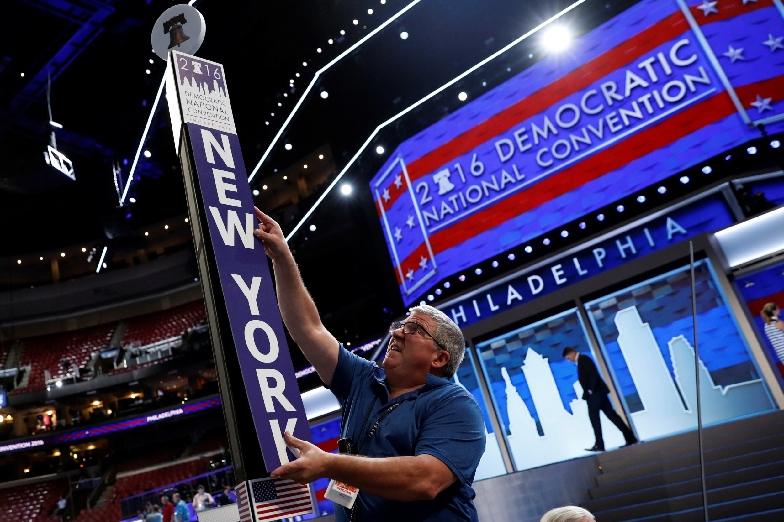 0724_Monday_Democratic_National_Convention_01