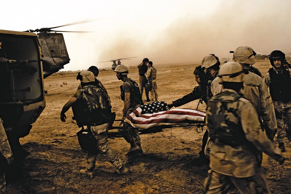 for veterans with ptsd a new A formal request (claim) must be filed by the veteran using forms provided by  the va's  posttraumatic stress disorder (ptsd) program- va western new york .
