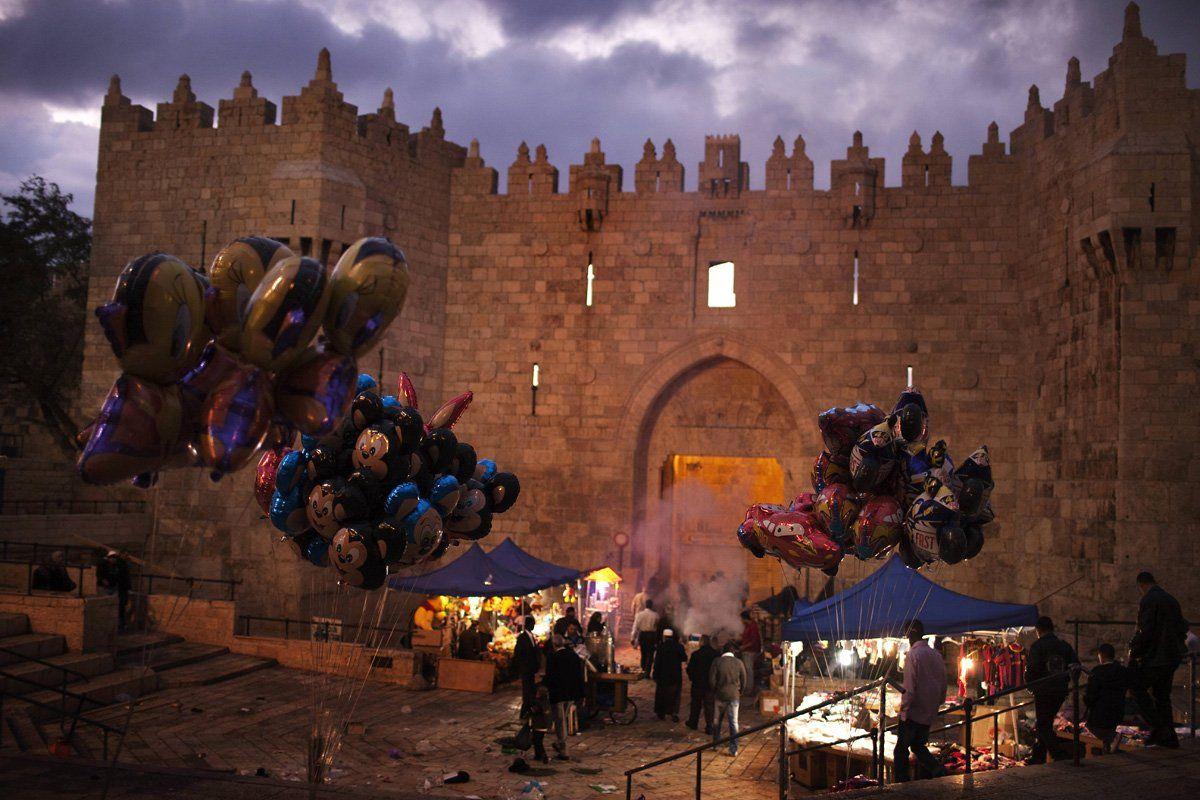 the-city-jerusalem-OV50-main-tease
