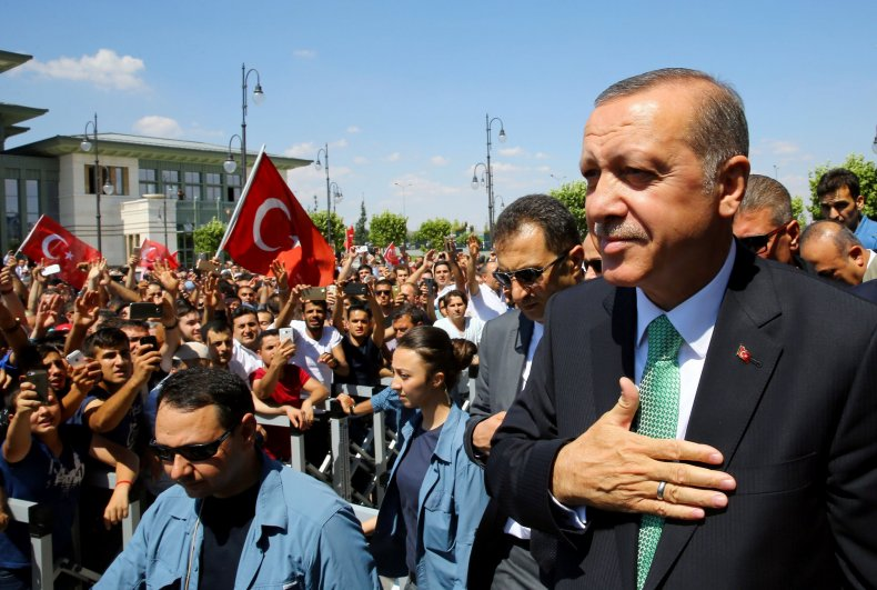 07_25_erdogan_countercoup_02