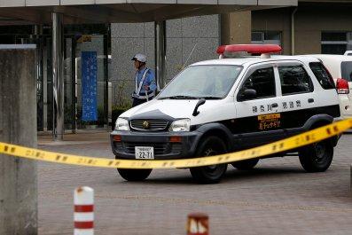 2016-07-26T000629Z_993220416_S1BETRRWDHAB_RTRMADP_3_JAPAN-ATTACK