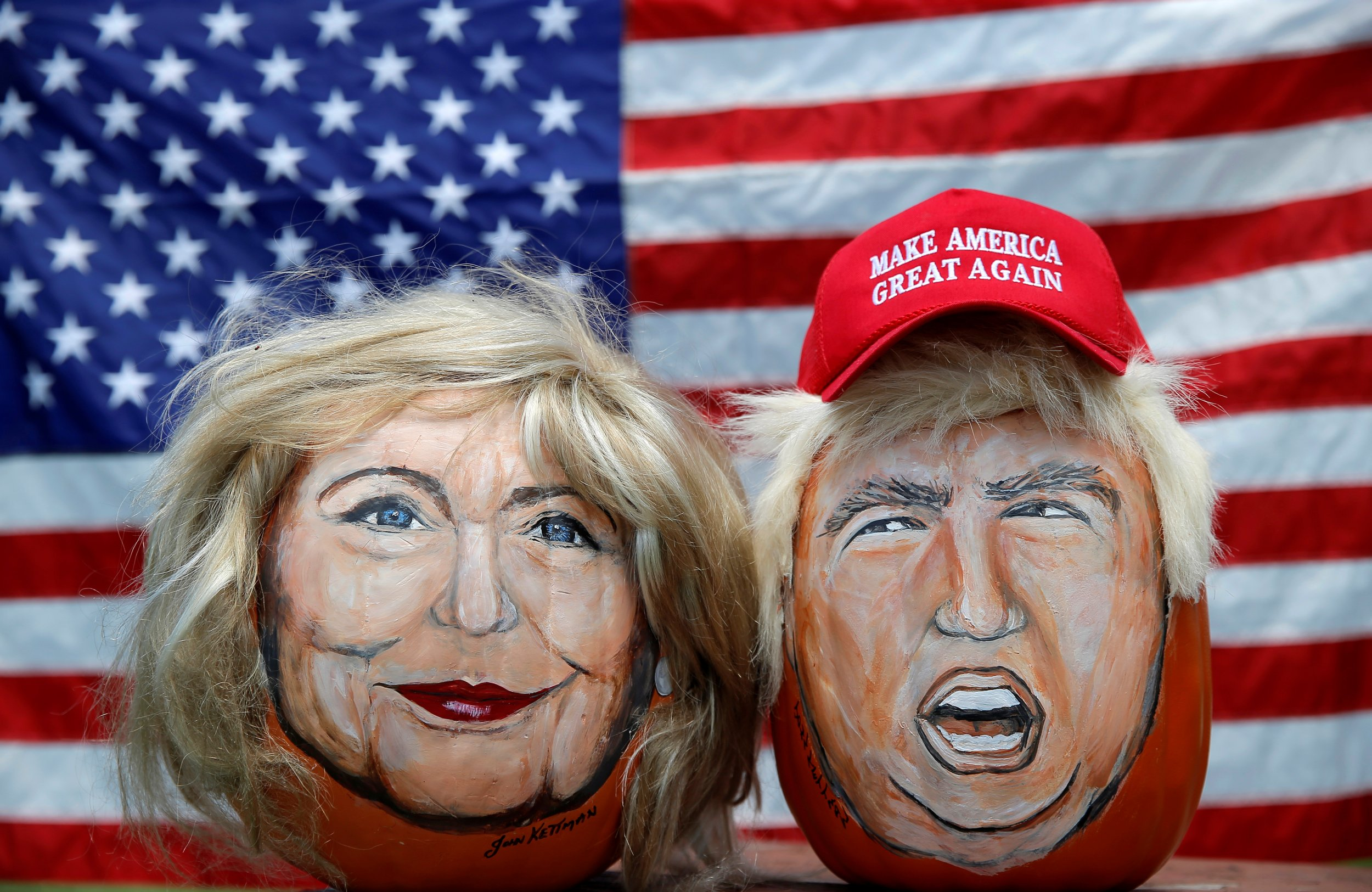 0725_Donald_Trumpp_leads_Hillary_Clinton_polls_01
