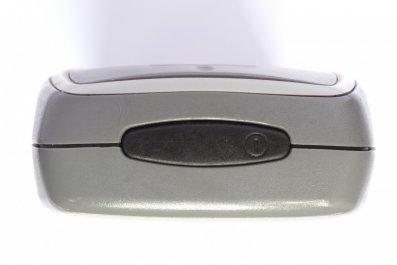 nokia 3310 smartphone comeback phone