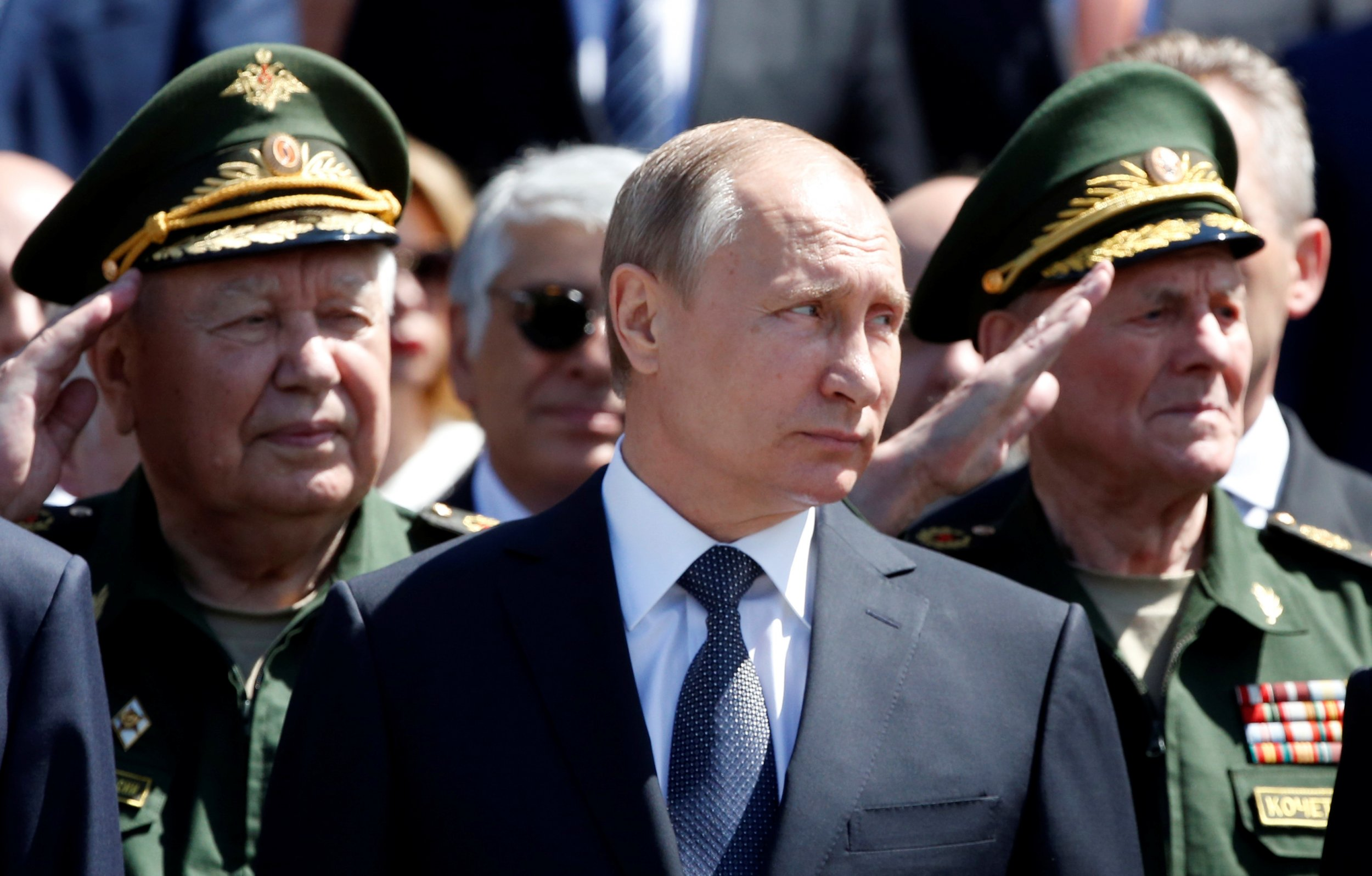 07_26_Putin_Trump_01
