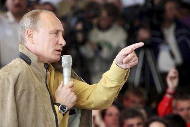 07_28_Putin_Mafia_01