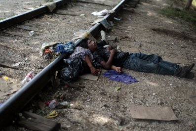 central_american_refugees_0726