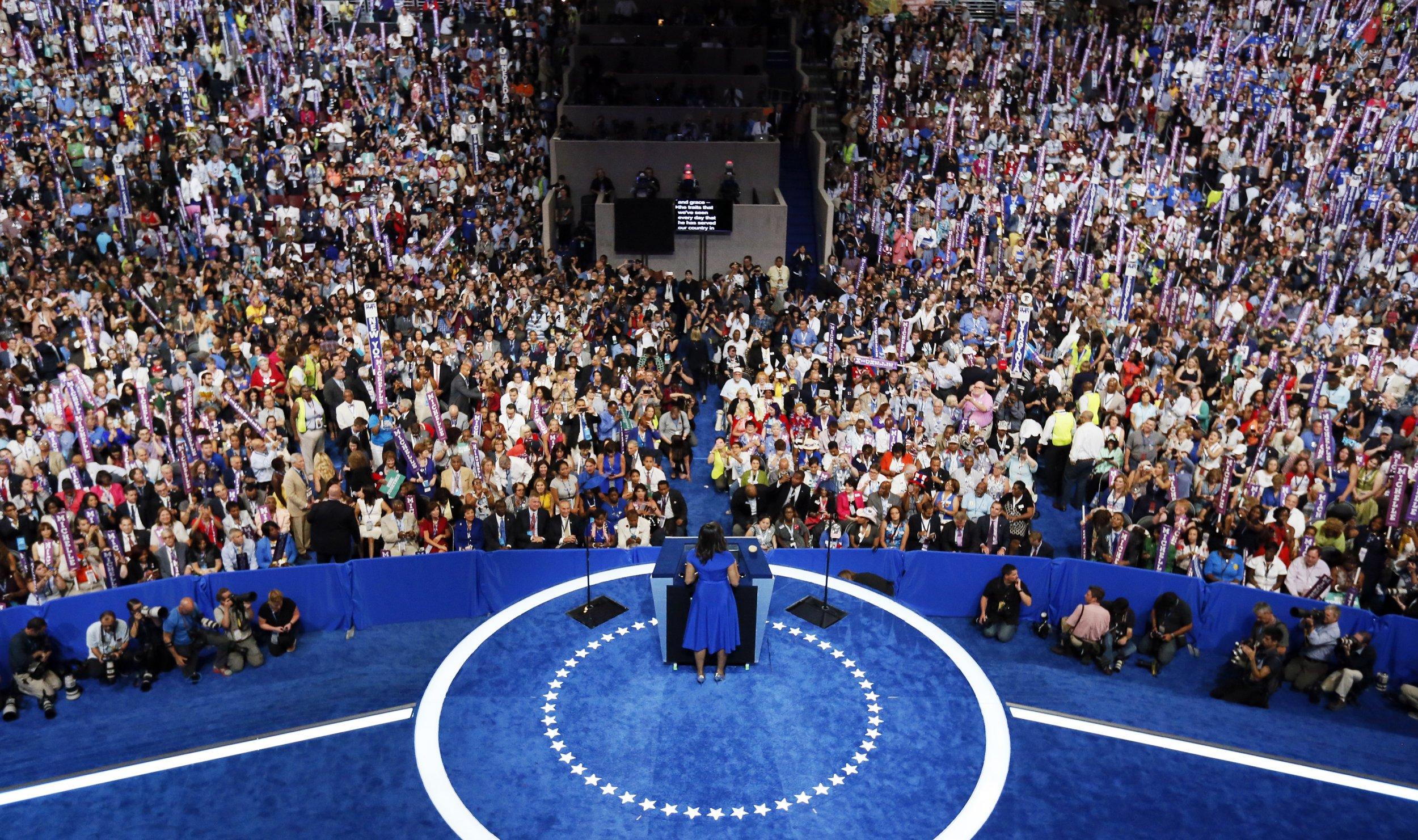 07_26_michelle_obama_transcript_01