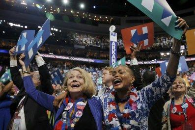 2016-07-26T231501Z_442175754_HT1EC7Q1SJRCQ_RTRMADP_3_USA-ELECTION