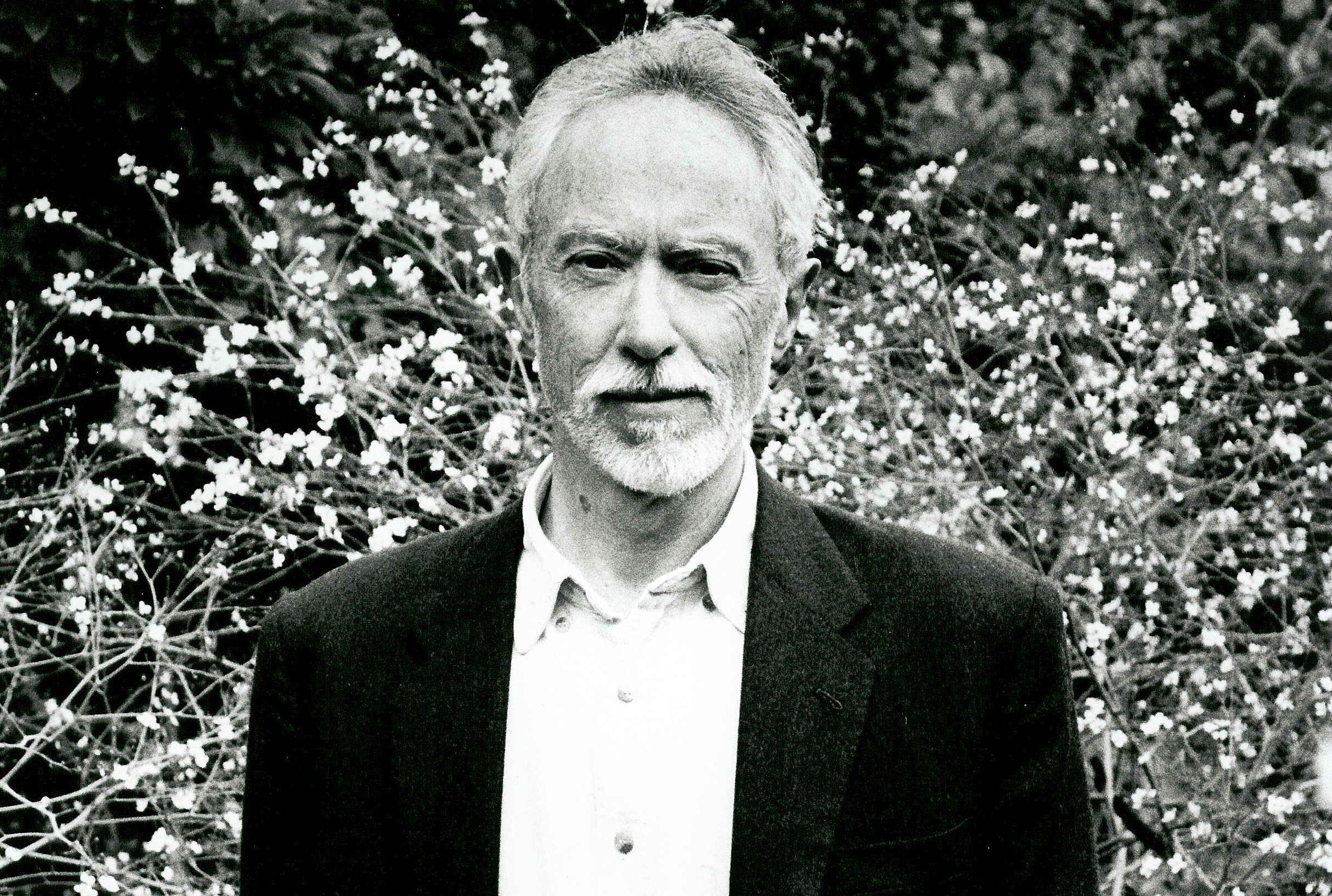 Man Booker Prize 2016 Longlist: J.M. Coetzee Leads Race for Literature Award