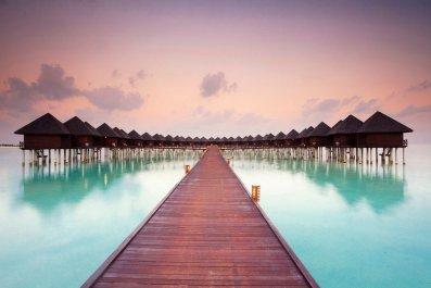 maldives-OV09-main-tease