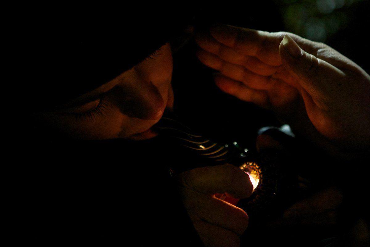 marijuana-frum-CO02-main-tease
