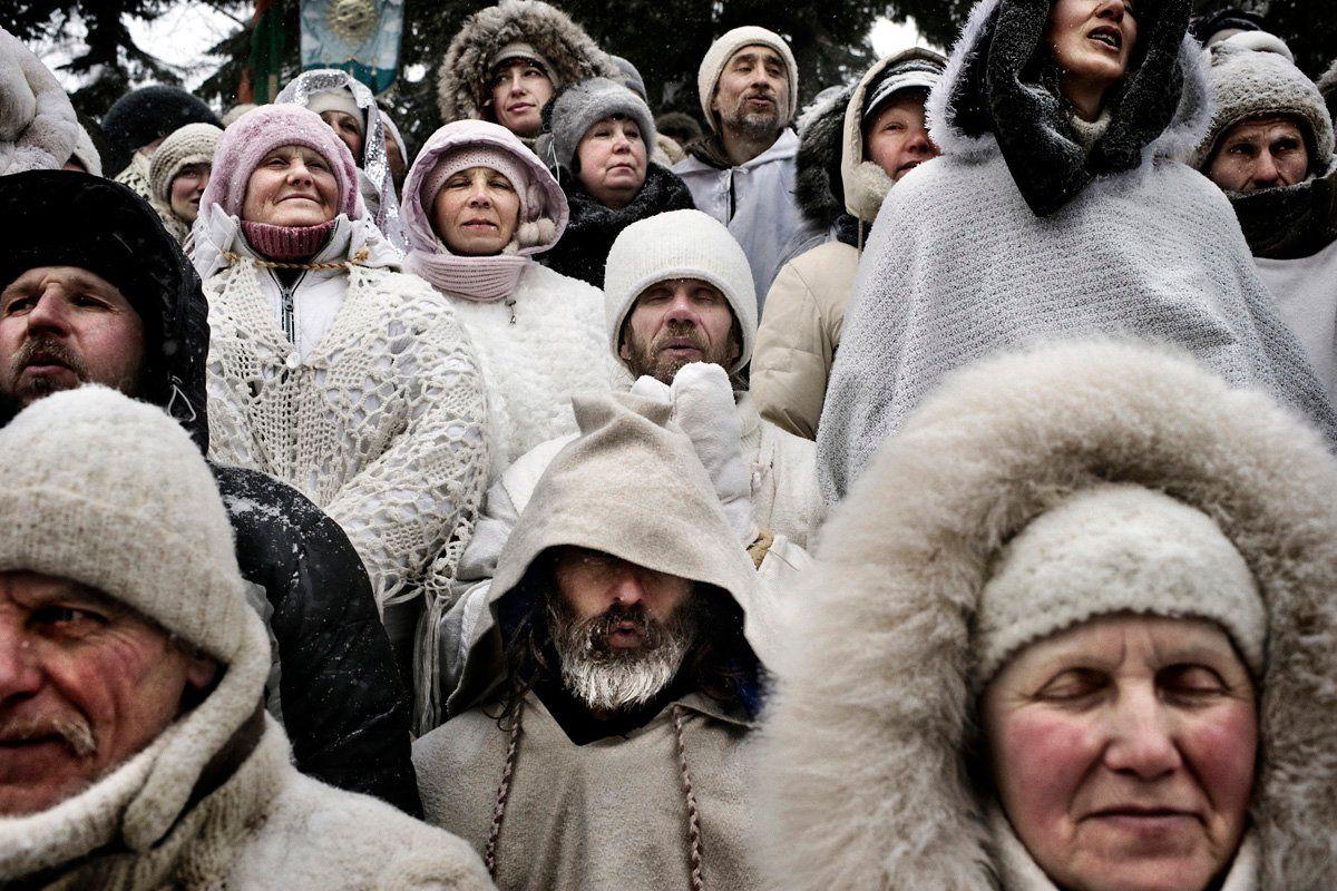siberia-end-times-cult-OV01-main