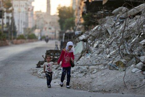 children_conflict_detained_0727