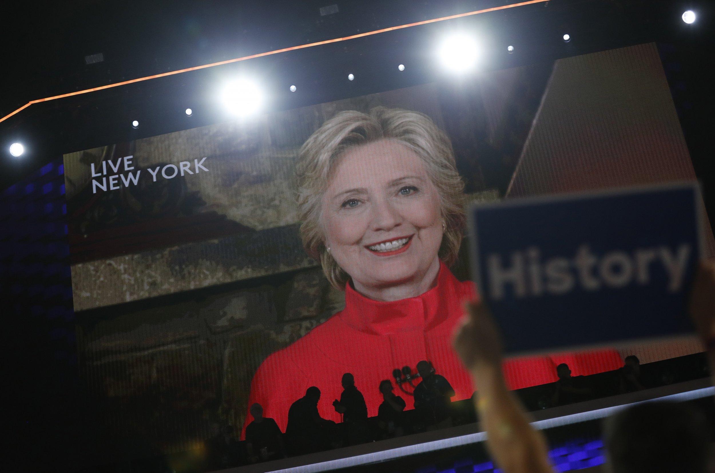 0727_Hillay_Clinton_nomination_DNC_01