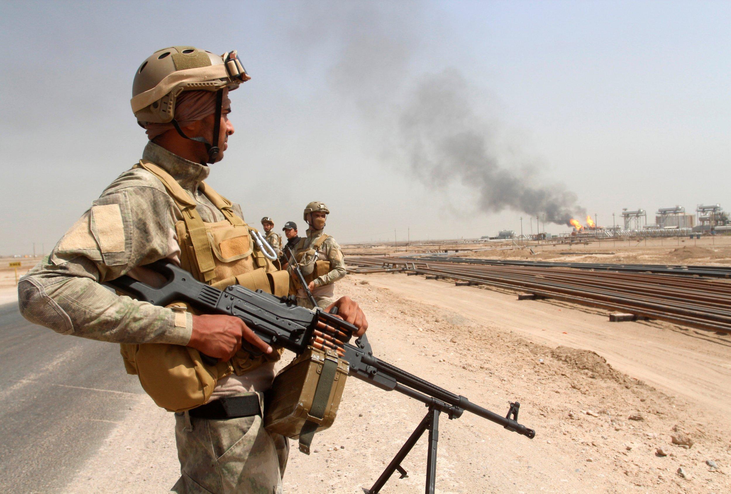07_30_Coup_Iraq_01