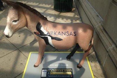 0728_Arkansas_Delagation_DNC_02