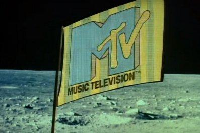 07_28_MTV_01