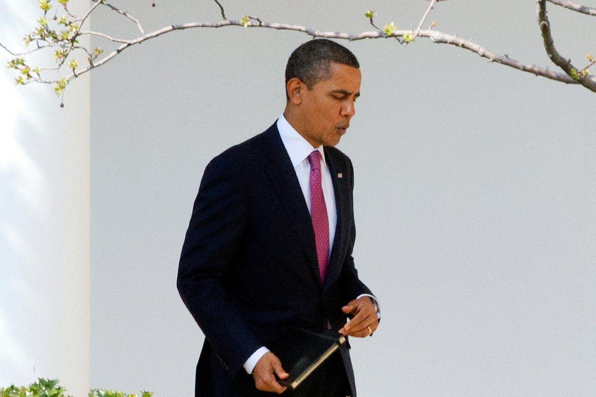 obama-ed01-tease