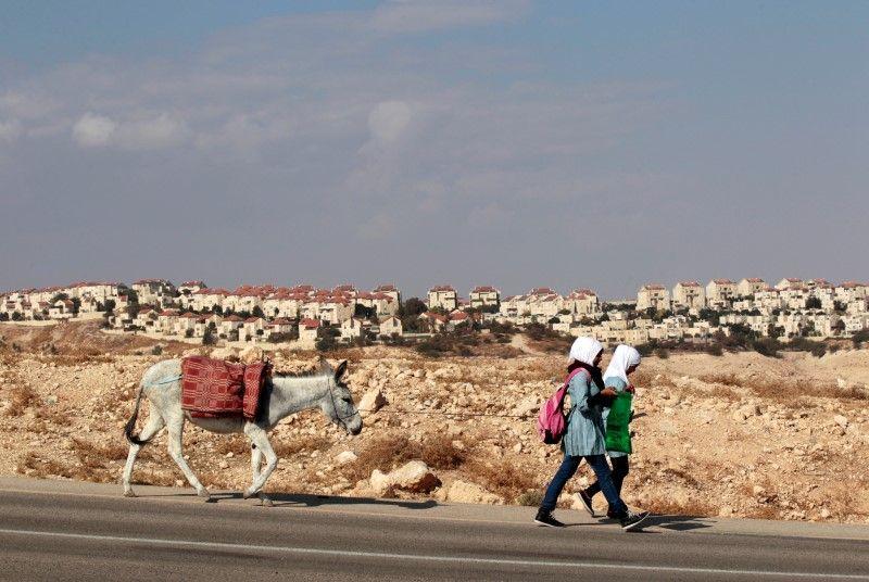 07_30_Israel_Settlement_01