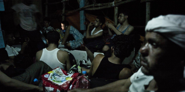 08_12_YemenDjibouti_01