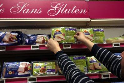 07_29_gluten_01