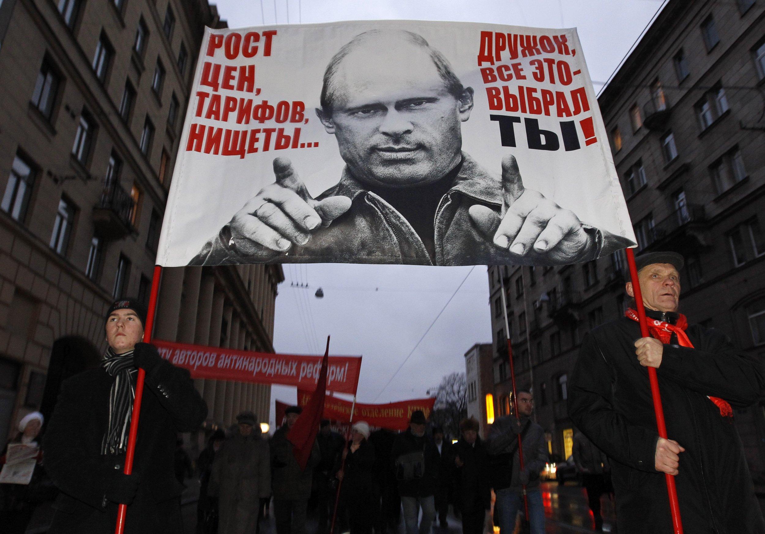 08_12_Communists_02