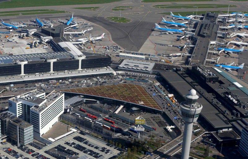 07_30_airport_01